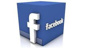 Posjetite nas na Facebooku