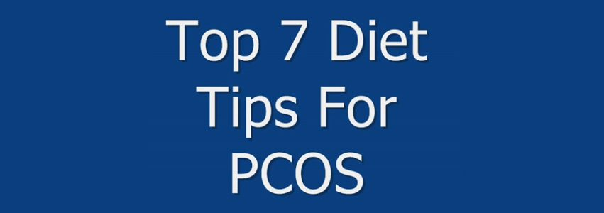 Sindrom policističnih jajnika (PCOS)