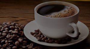 Neplodnost i kofein
