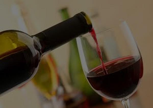 Neplodnost i alkohol