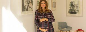 Uloga cervikometrije u procjeni rizika od prijevremenog poroda