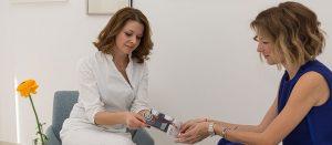 Laserska fototerapija- inovativna metoda u liječenju vulvarnog lichen sclerosusa